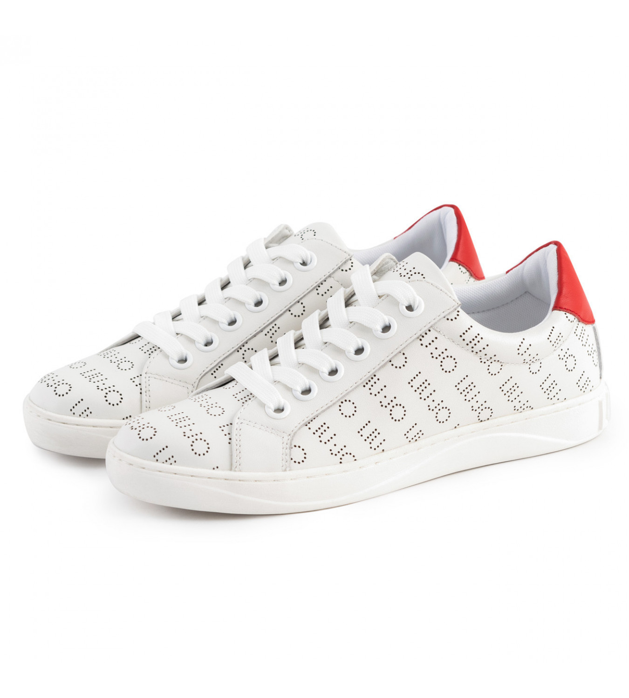 Кеди Liu Jo 19029 shoes