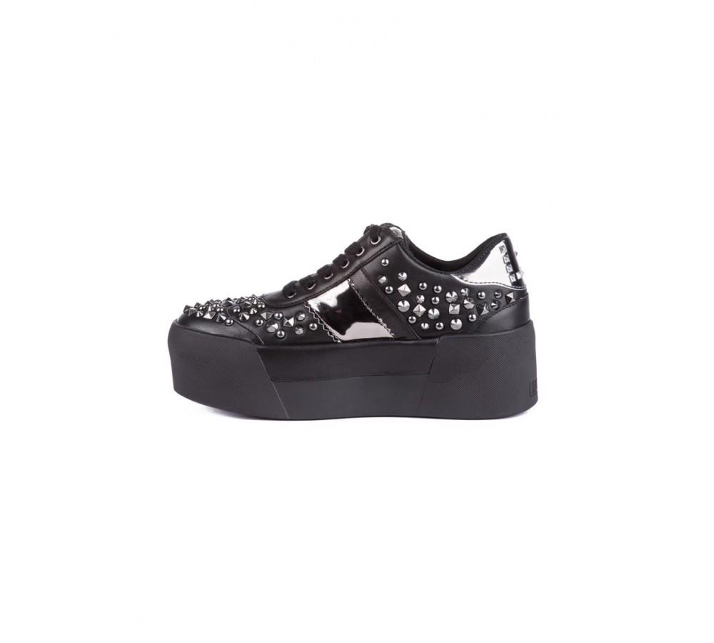 Снікери Liu Jo 68013 shoes