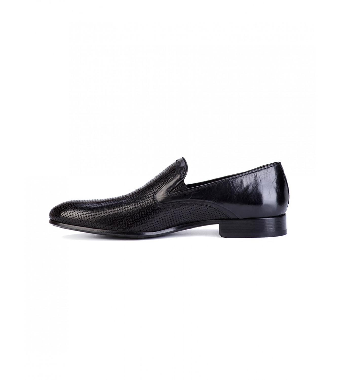 Туфлі Mario Bruni 59684