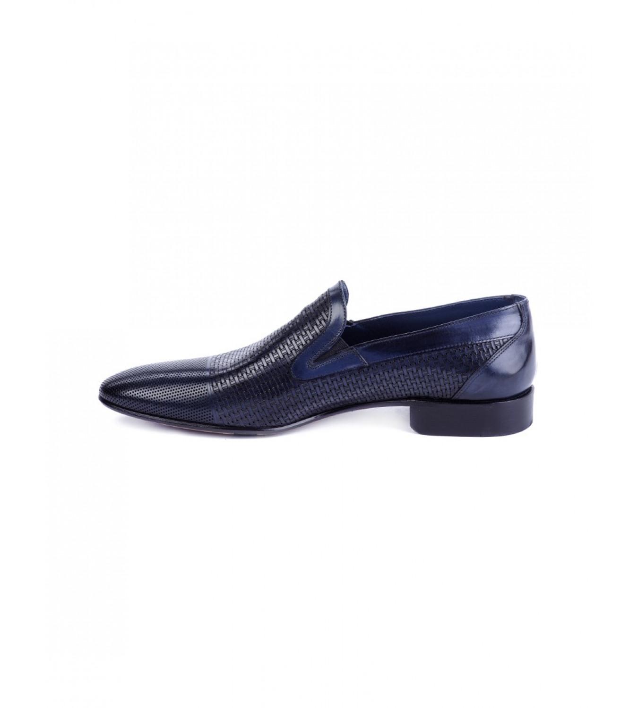 Туфлі Mario Bruni 60791