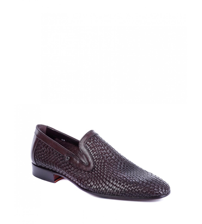 Туфлі Mario Bruni 61158