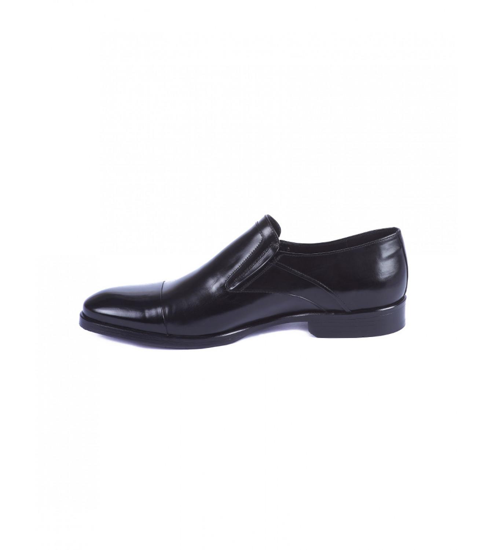 Туфлі Mario Bruni 61336