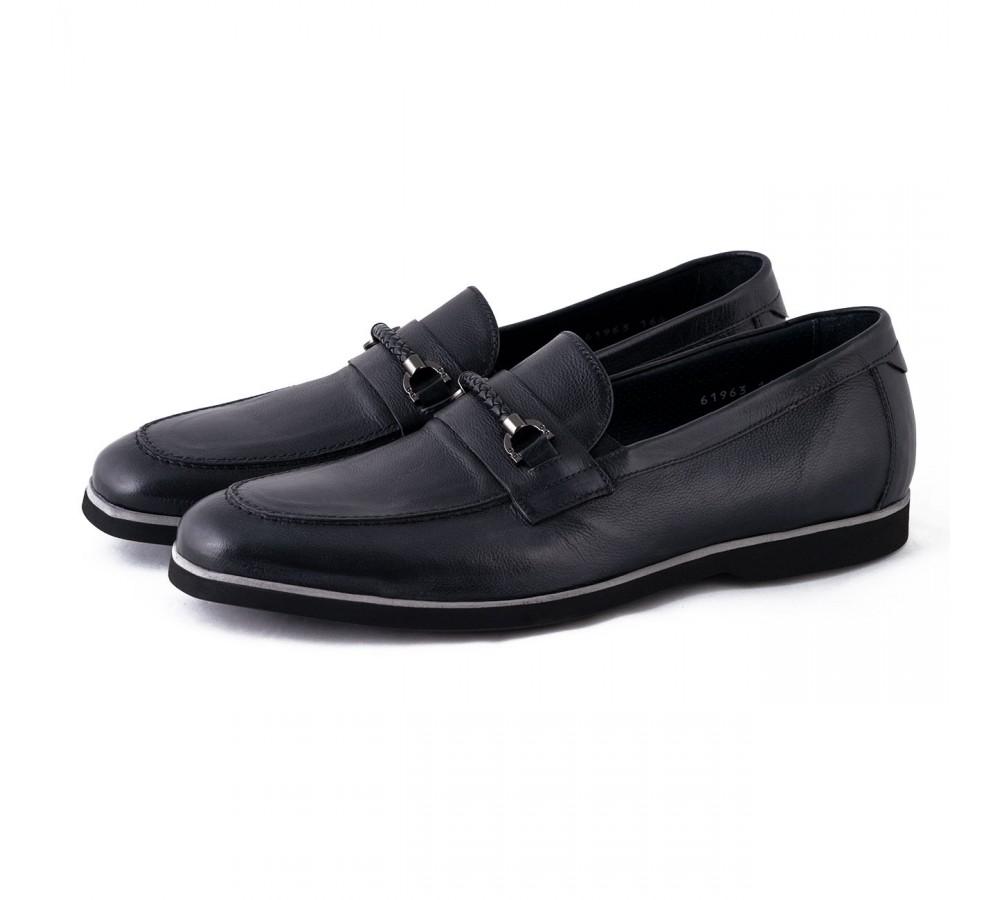 Туфлі Mario Bruni 61963