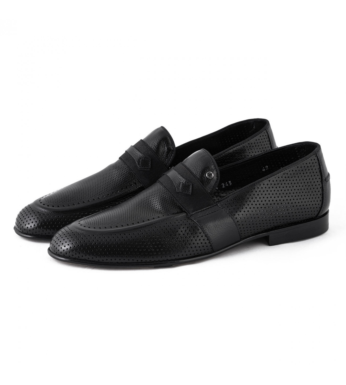 Туфлі Mario Bruni 62244