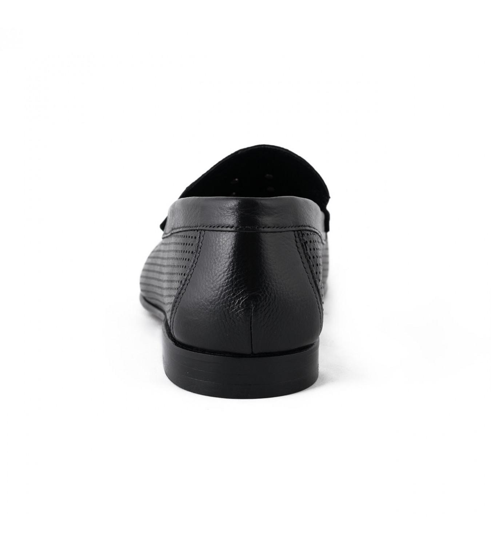 Туфлі Mario Bruni 62246