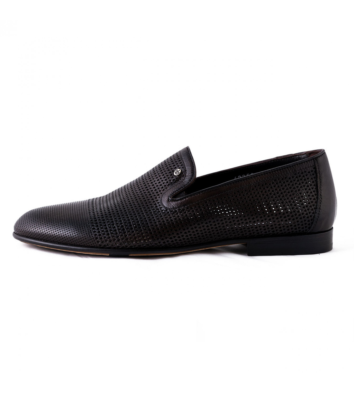 Туфлі Mario Bruni 62250