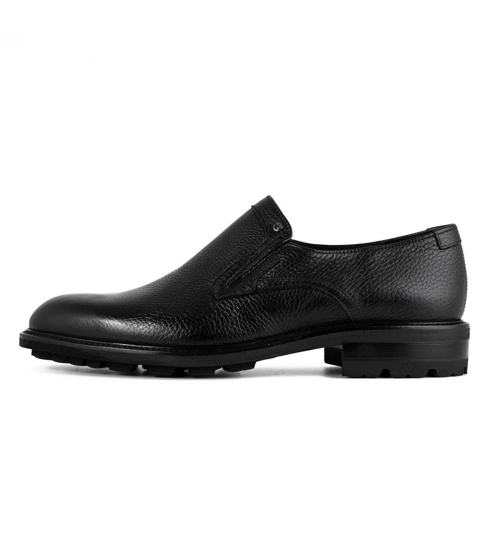 Туфлі Mario Bruni 62393