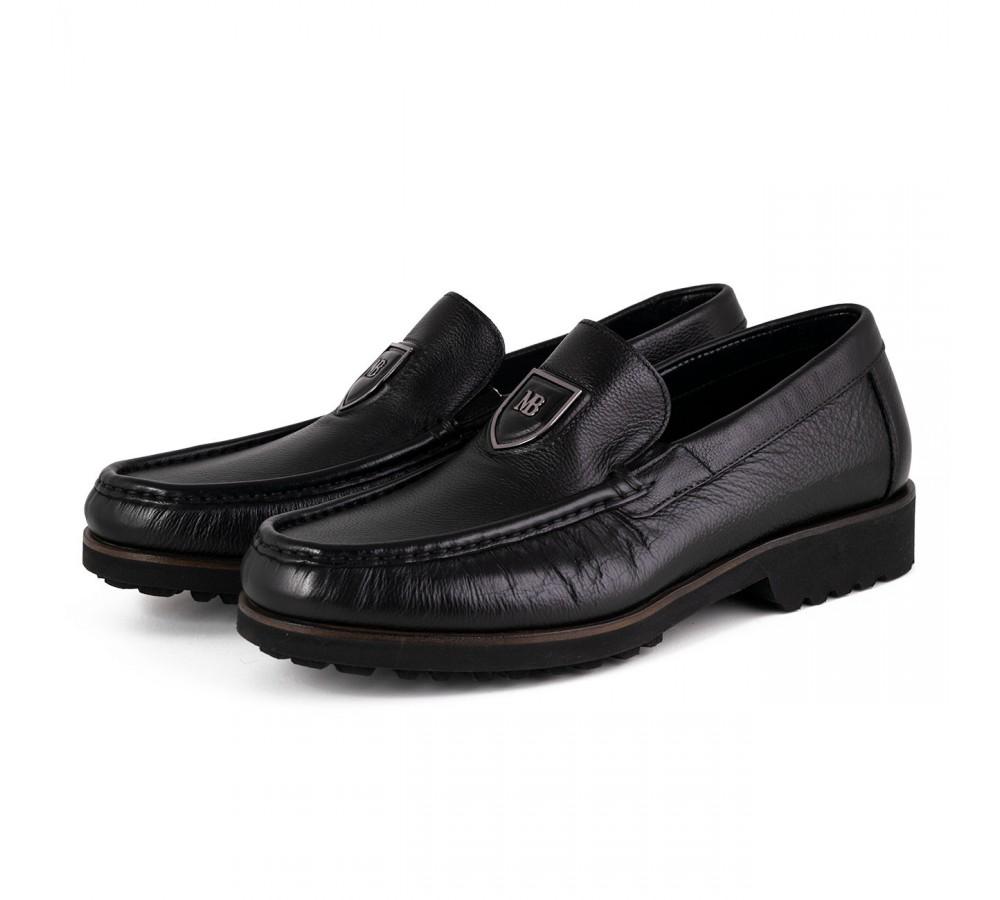 Туфлі Mario Bruni 62524