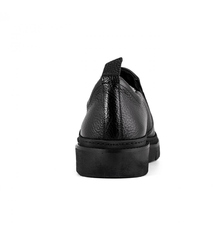 Туфлі Mario Bruni 62582