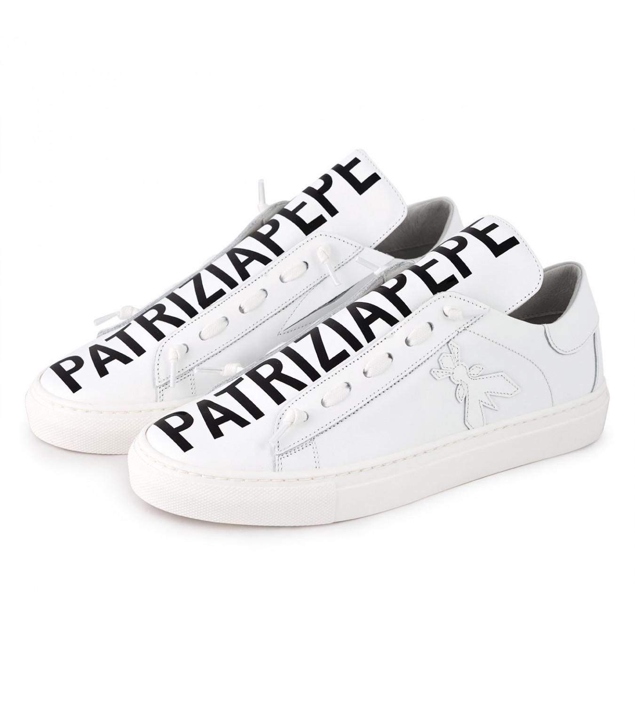 Кеди Patrizia Pepe 8869