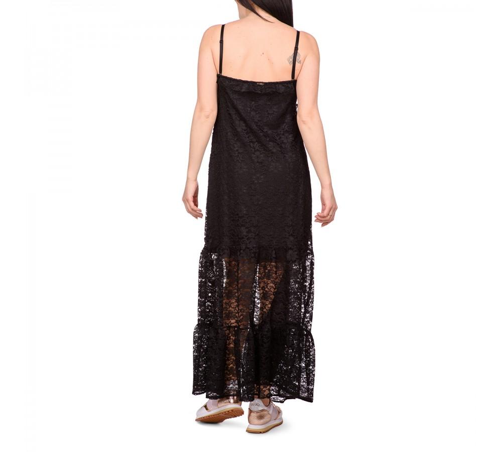 Плаття Liu Jo FA0289 J4024