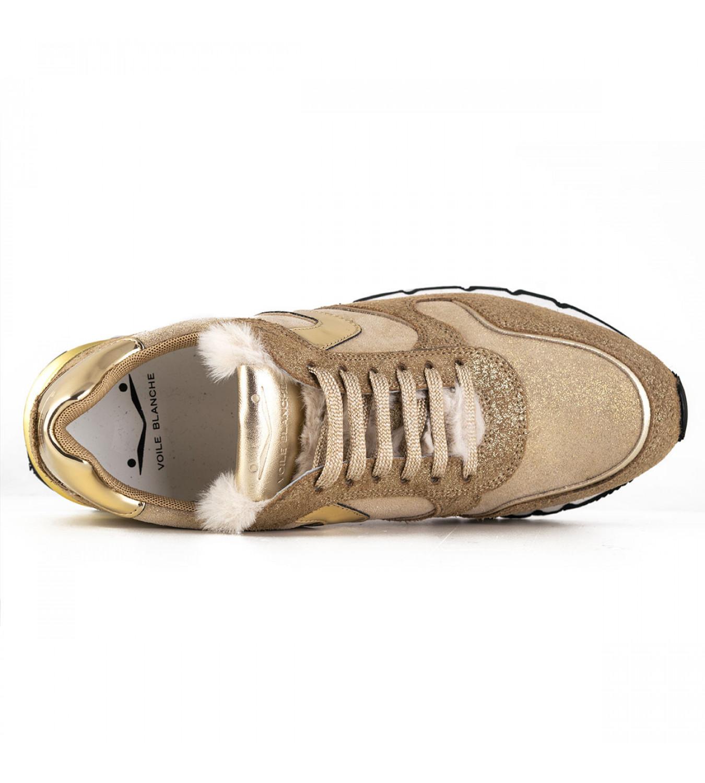 Кросівки Voile Blanche 0Q06