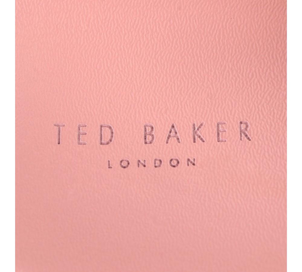 Шльопанці Ted Baker 918460
