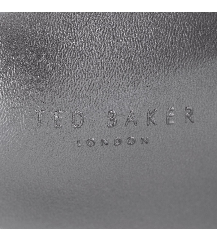 Шльопанці Ted Baker 918464