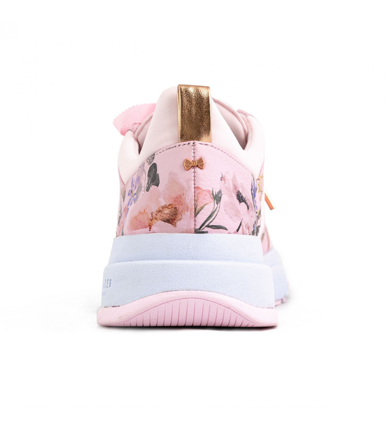 Снікери Ted Baker 918572