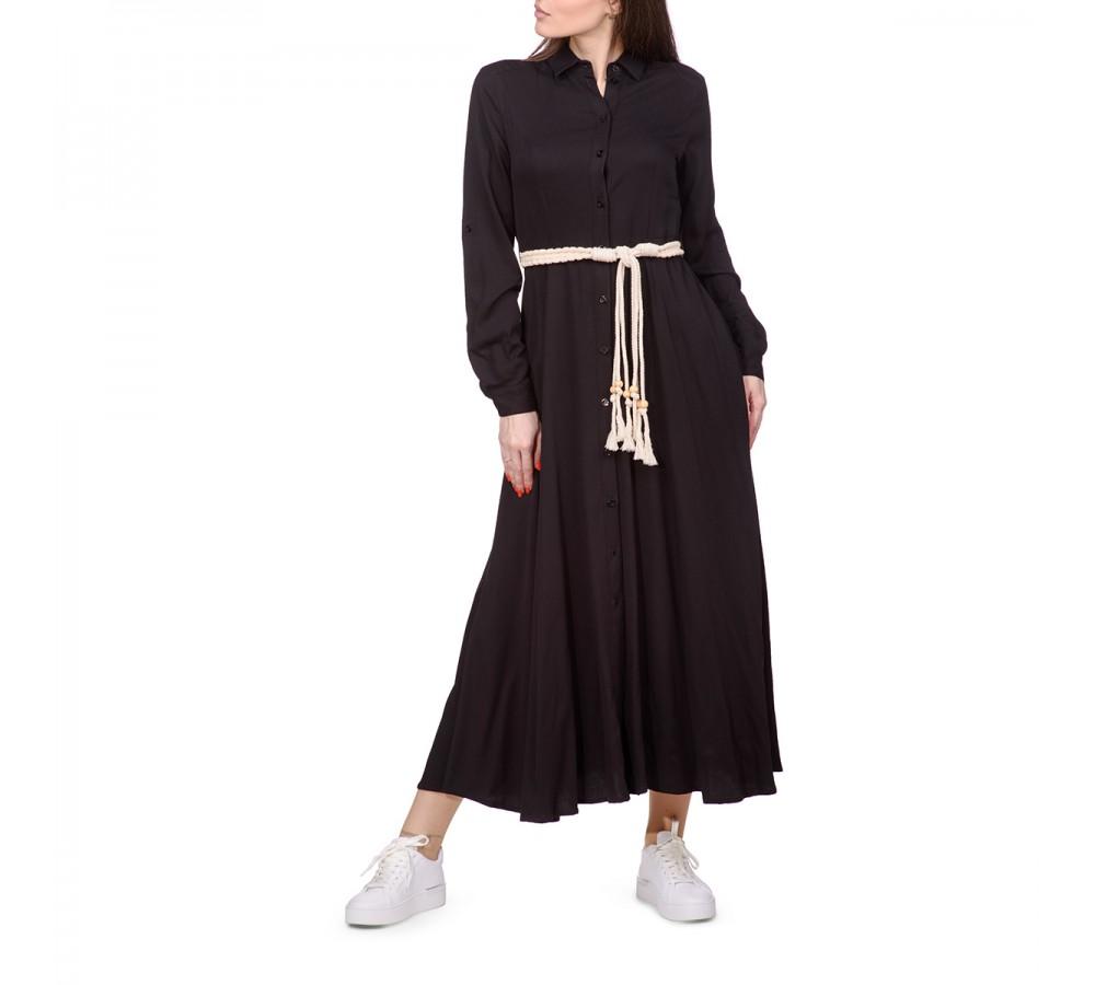 Плаття Liu Jo FA0294 T4183