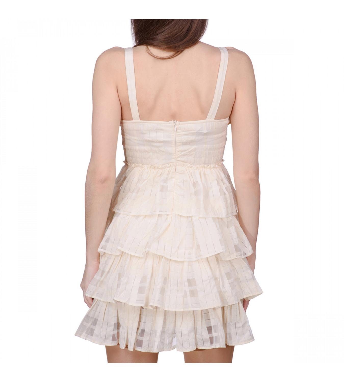 Плаття Liu Jo FA0312 T4190