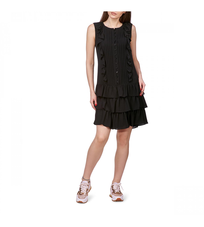 Плаття Liu Jo FA0317 T5523