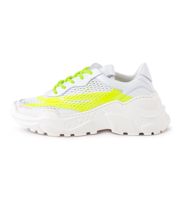 Кросівки Stokton 37D