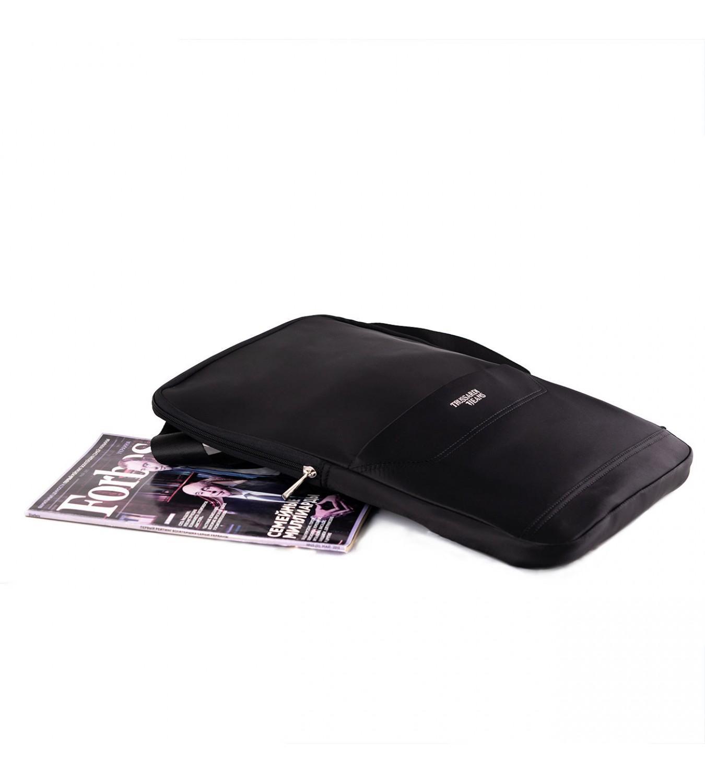 Рюкзак Trussardi Jeans 71B00167