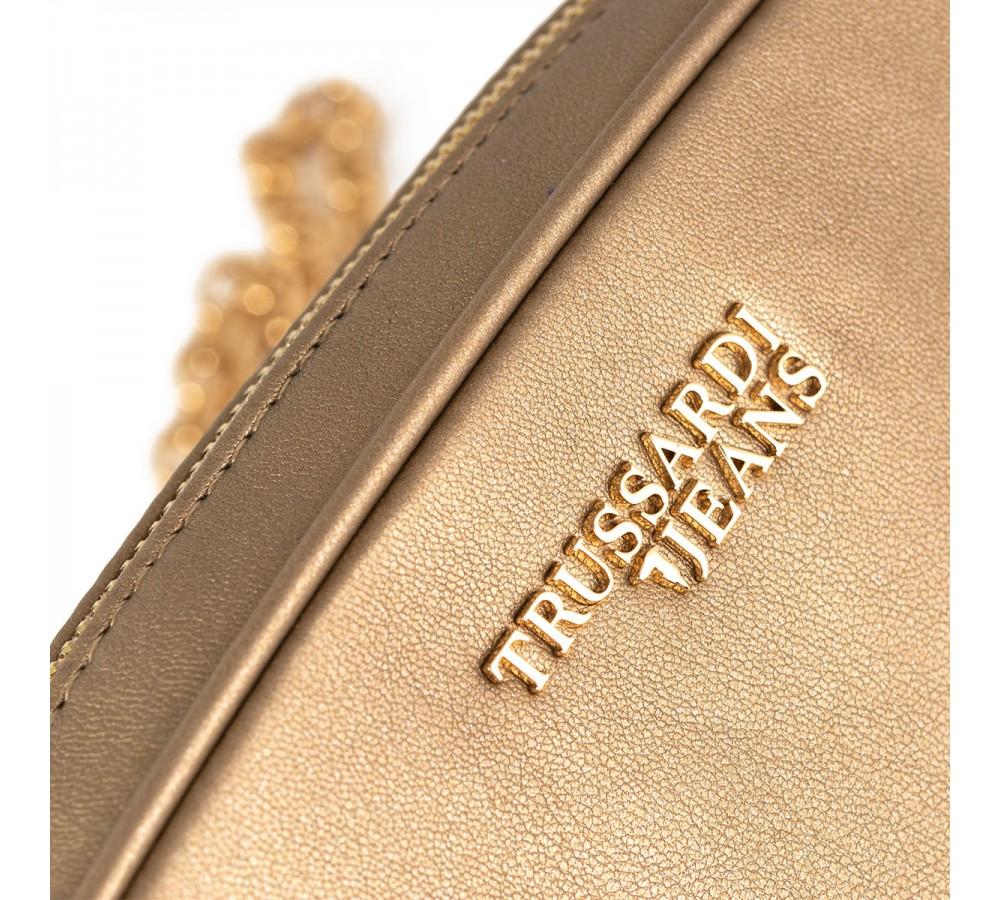 Сумка Trussardi Jeans 75B00782