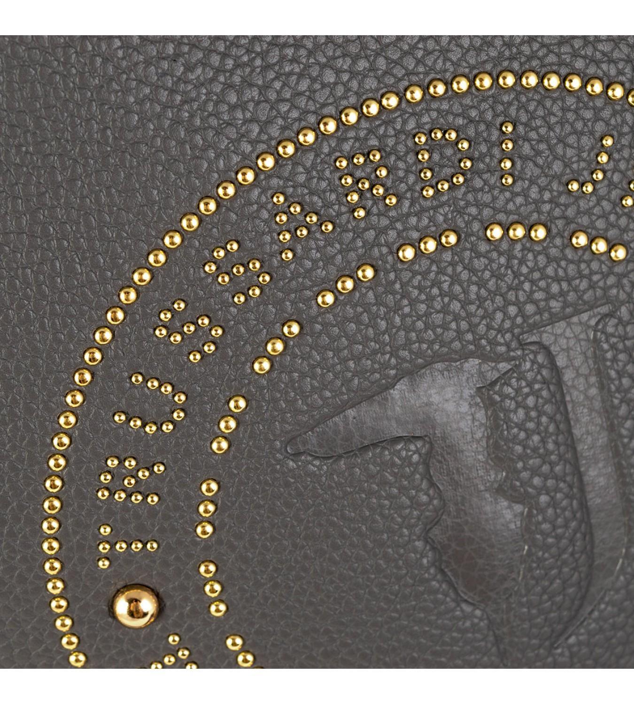 Рюкзак Trussardi Jeans 75B00836