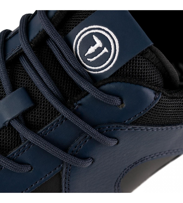 Кросівки Trussardi Jeans 77A00196