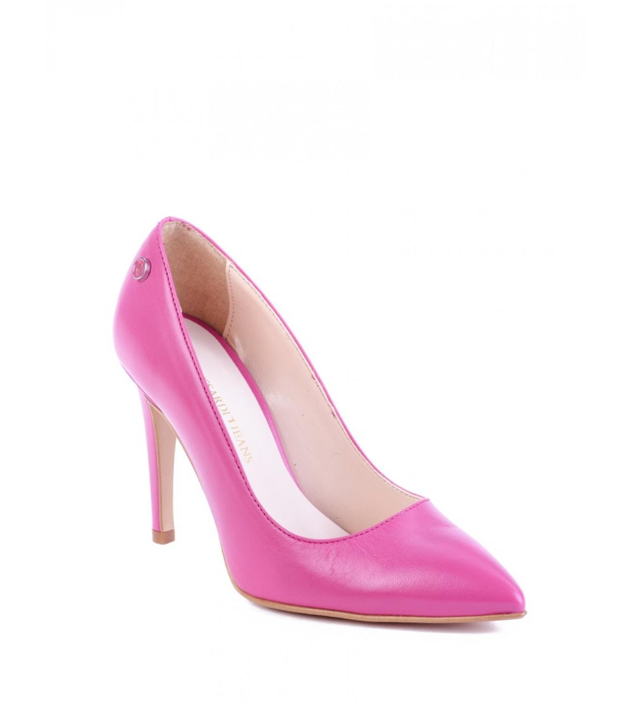 Туфлі Trussardi Jeans 79A00210/9Y099999