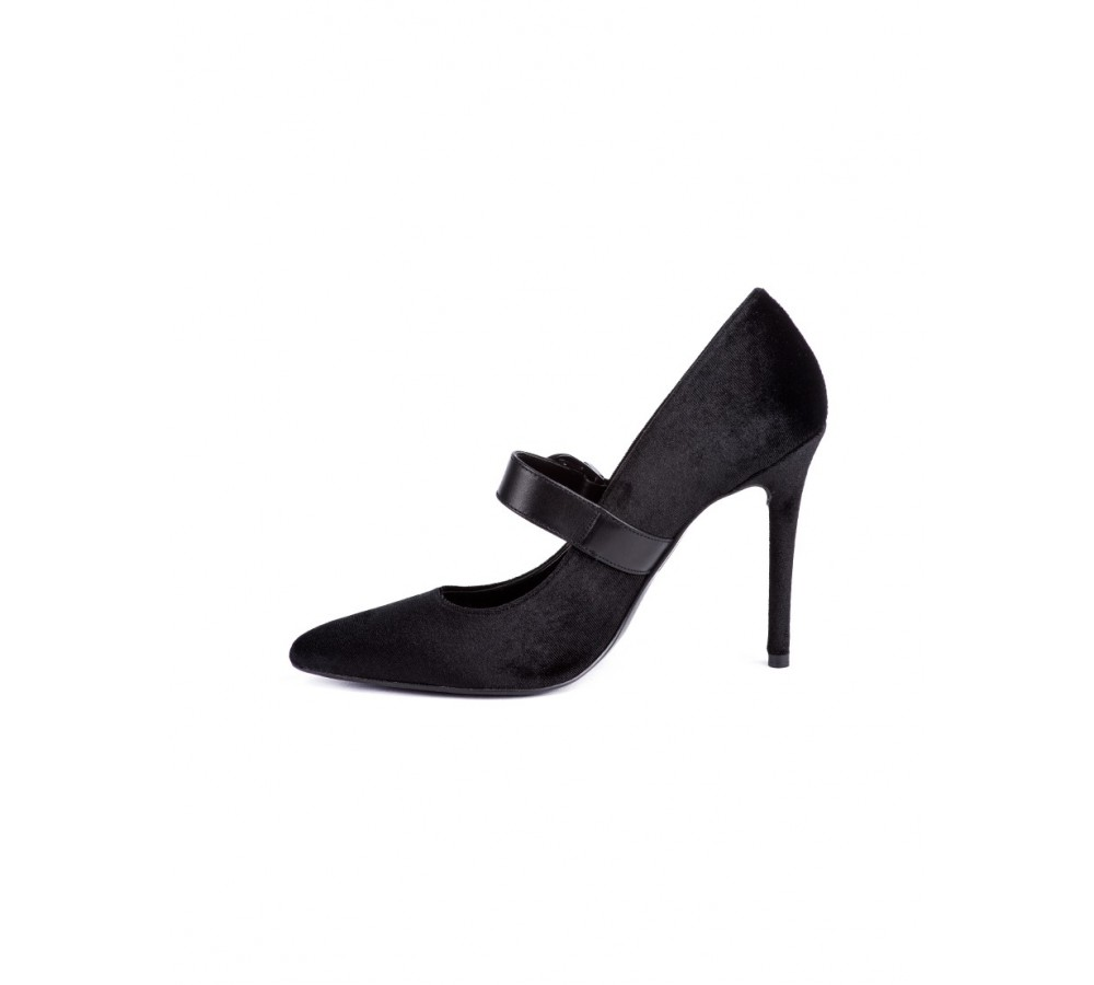 Туфлі Trussardi 79A00297