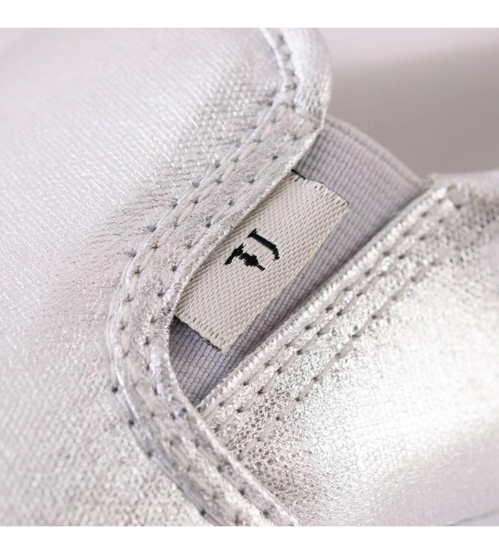 Сліпони Trussardi Jeans 79A00389