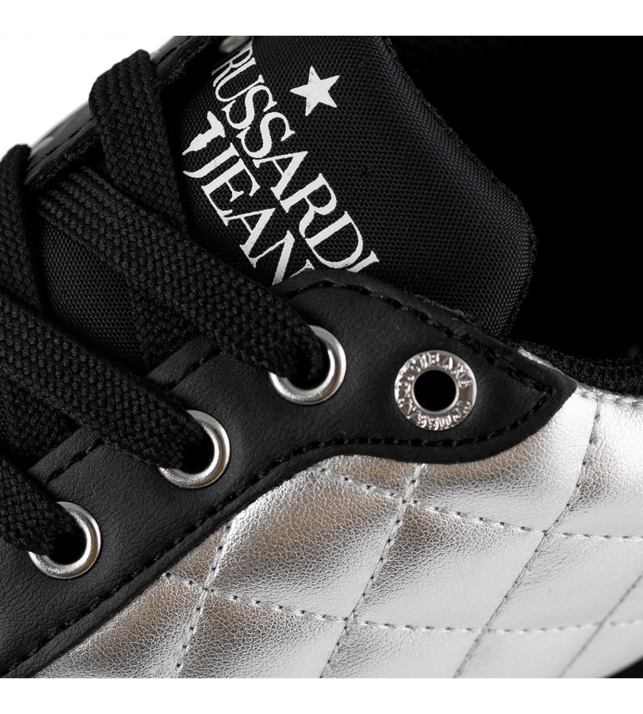 Кросівки Trussardi Jeans 79A00450