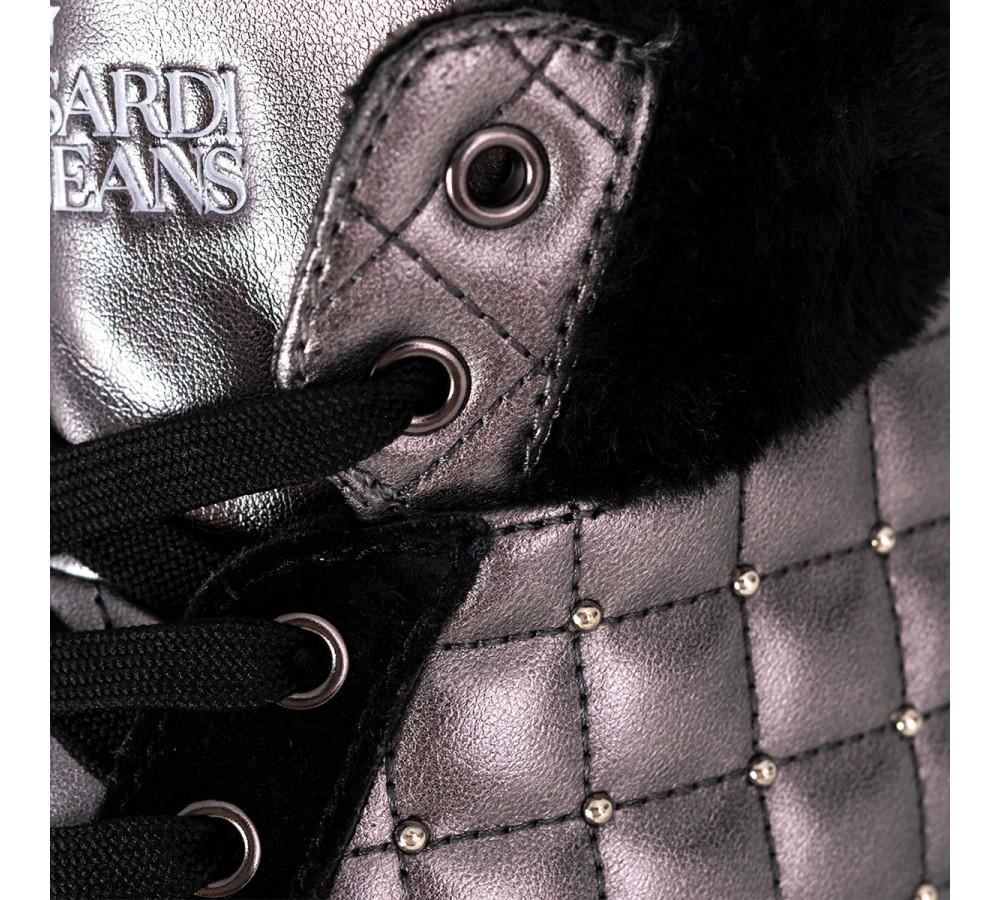 Снікери Trussardi Jeans 79A00459