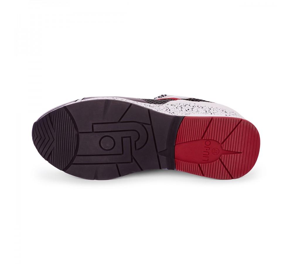 Кросівки Liu Jo BA0011 TX085