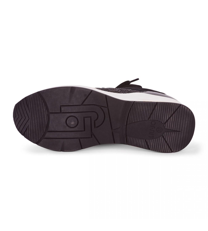 Кросівки Liu Jo BA0031 TX032 22222