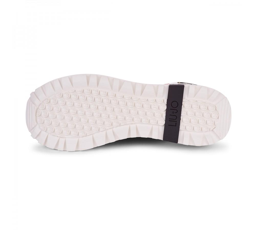 Кросівки Liu Jo BXX057 TX022