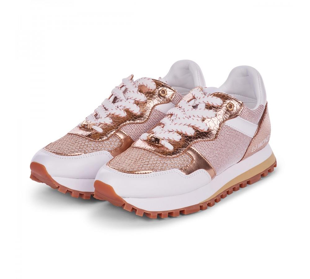 Кросівки Liu Jo BXX063 TX102