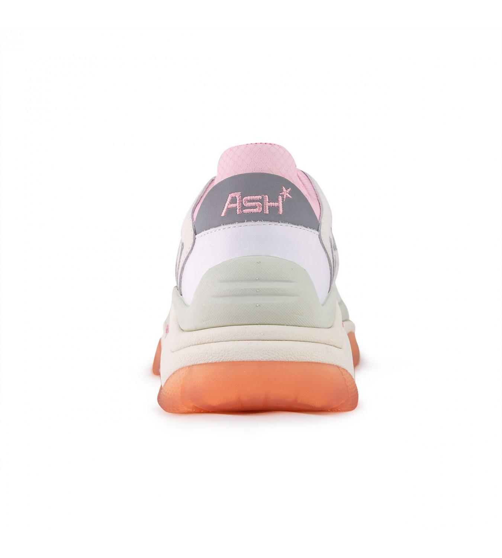 Кросівки ASH 126379