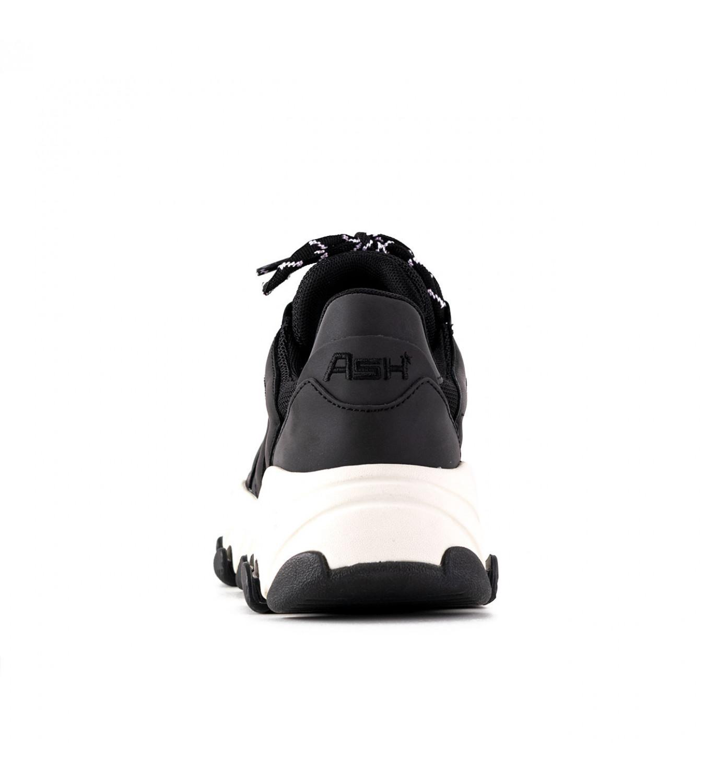 Кросівки ASH 127792