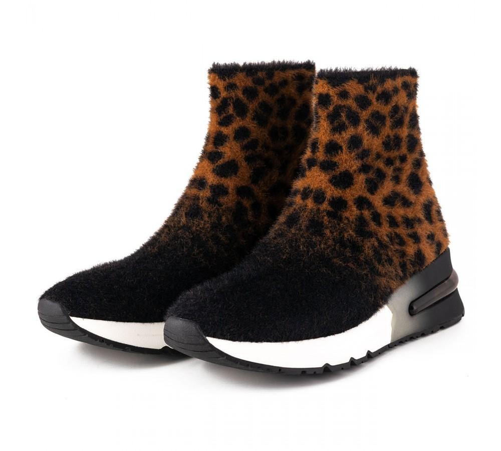 Кросівки ASH 131040
