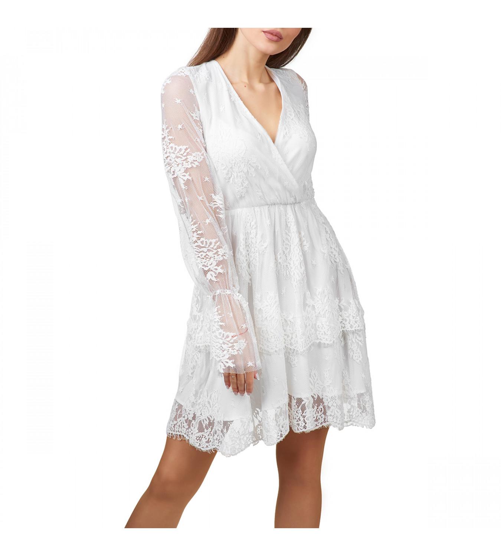 Плаття Liu Jo WA0317 J5924