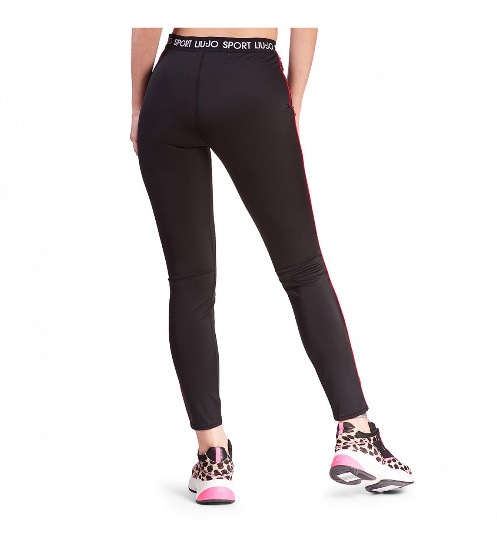Спортивні штани Liu Jo 69075J7912