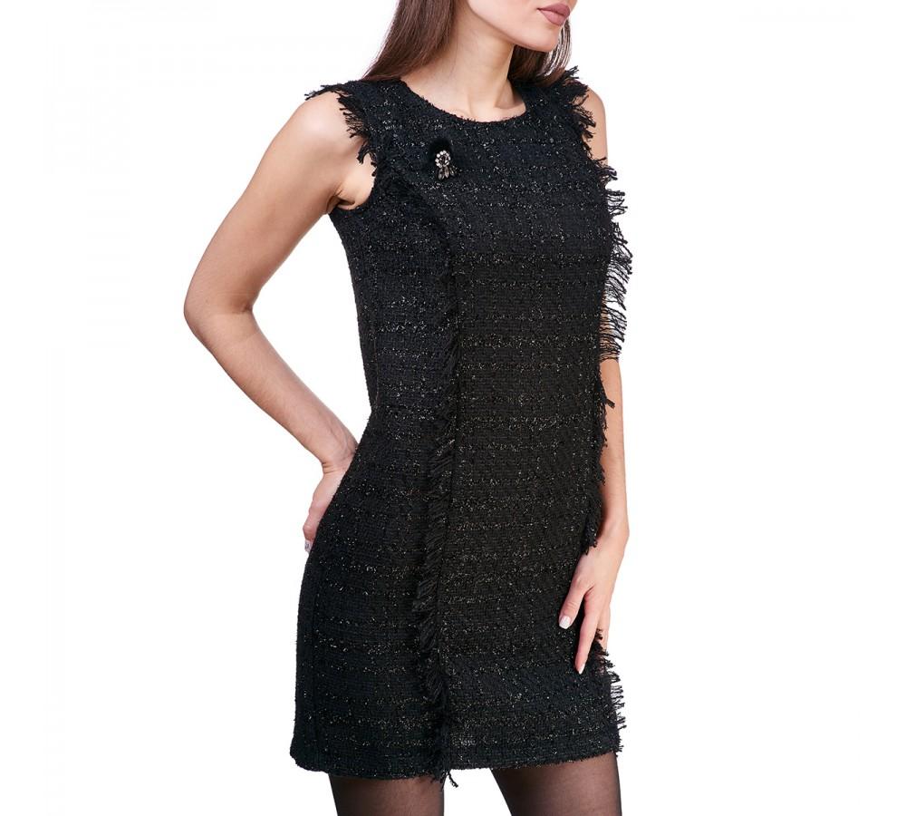 Плаття Liu Jo 69330