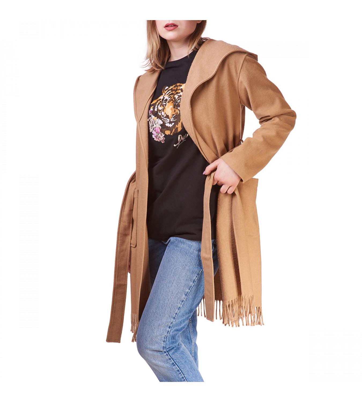 Пальто Liu Jo 69430