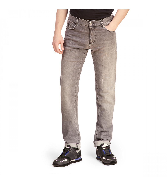Джинси Trussardi Jeans 52J00000 1T003169