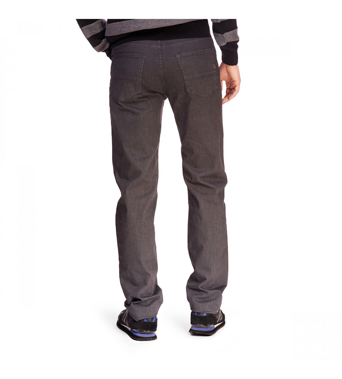 Джинси Trussardi Jeans 52J00004 1T003133