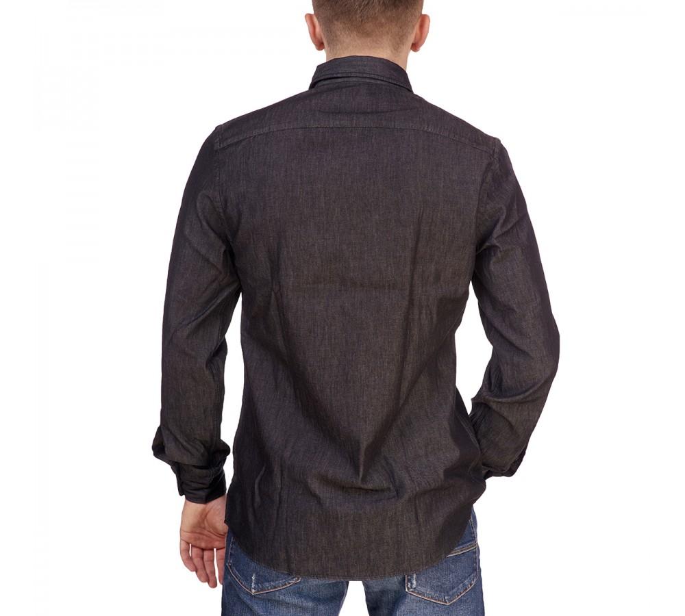 Сорочка Trussardi Jeans 52C00091 E280