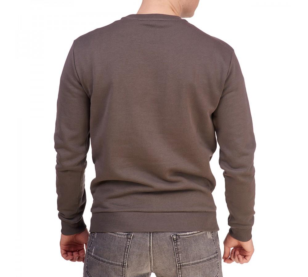 Світшот Trussardi Jeans 52F00094