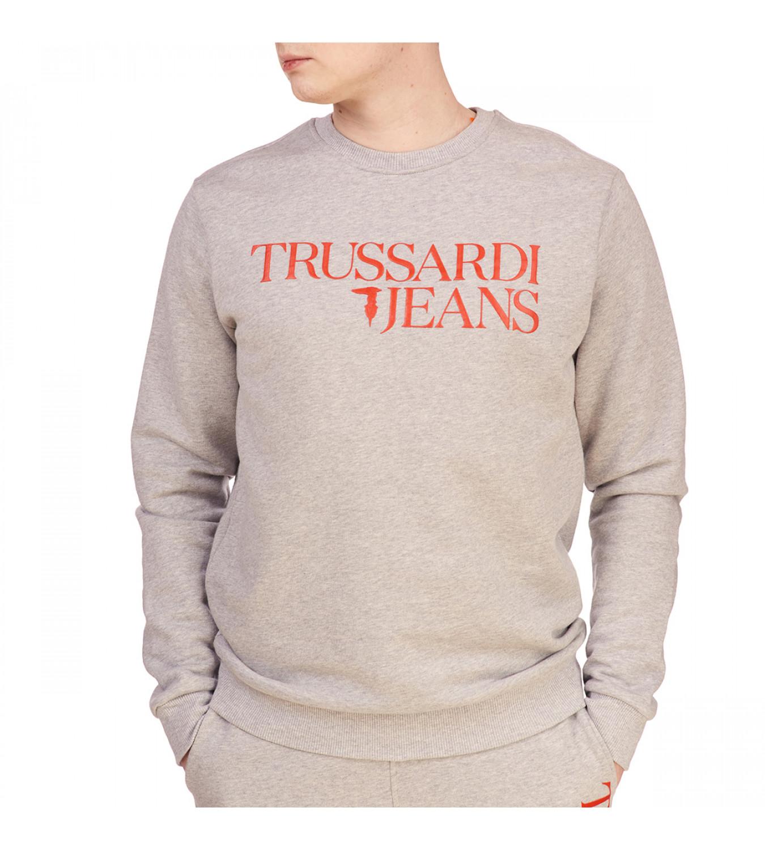 Світшот Trussardi Jeans 52F00096