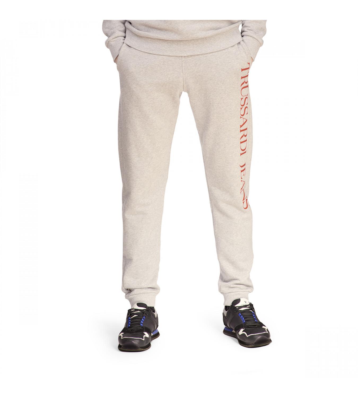 Спортивні штани Trussardi Jeans 52P00097