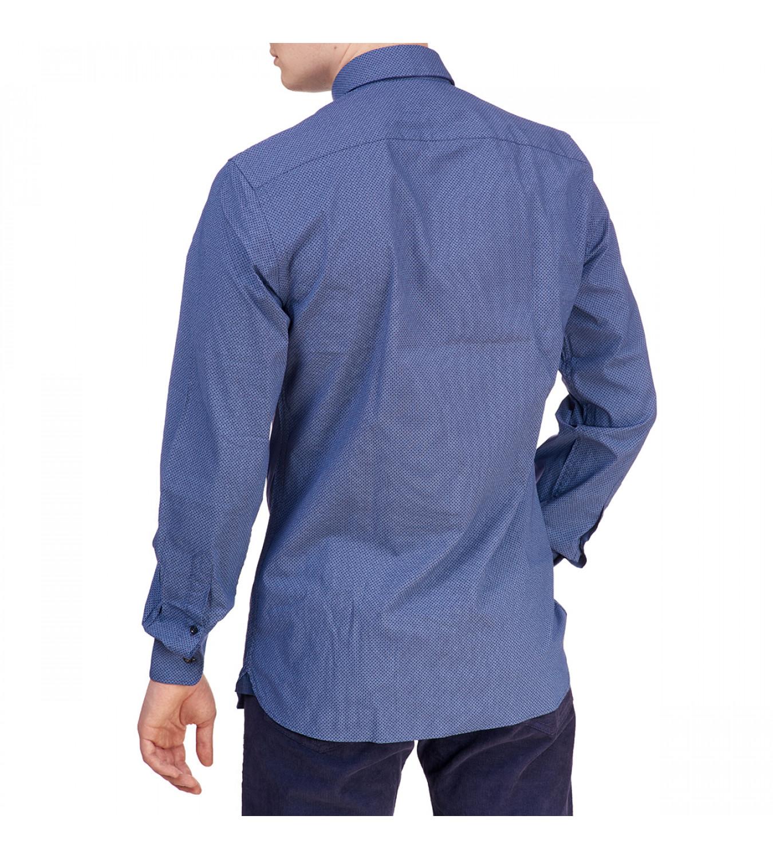 Сорочка Trussardi Jeans 52C00127